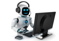 automatizar trabajos repetitivos