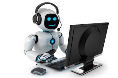 Automatizar Trabajos Repetitivos Ded 237 Quese A Lo