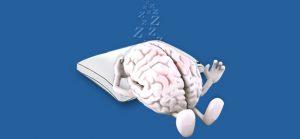 Dormir para mejorar la productividad personal